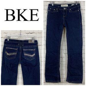 BKE Payton Bootcut Jeans 👖